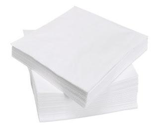 jenis-kertas-macam-ukuran-penggunaan