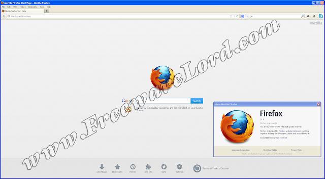 Top Five Mozilla Firefox Offline Installer Download For Windows Xp