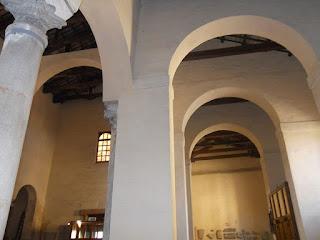 Basilica Sant Agata Maggiore