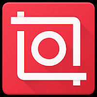Cara Download Inshot  Pro Mod APK Gratis 2020