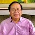 Rizal Ramli Usul Indonesia Tukar Utang dengan Hutan