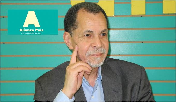 Alianza País en EEUU pide eliminar cobro de $10 dólares a dominicanos que viajan a República Dominicana