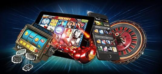 Online Casino In Osterreich Erlaubt