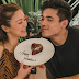 Kim Chiu shares romantic Valentine's day gesture from Xian Lim every girl loves her BF to do!