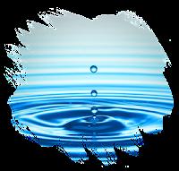 Sularla İlgili Mucizeler
