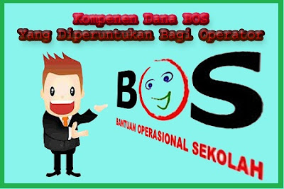 http://ayeleymakali.blogspot.co.id/2016/04/inilah-komponen-dana-bos-yang-wajib.html