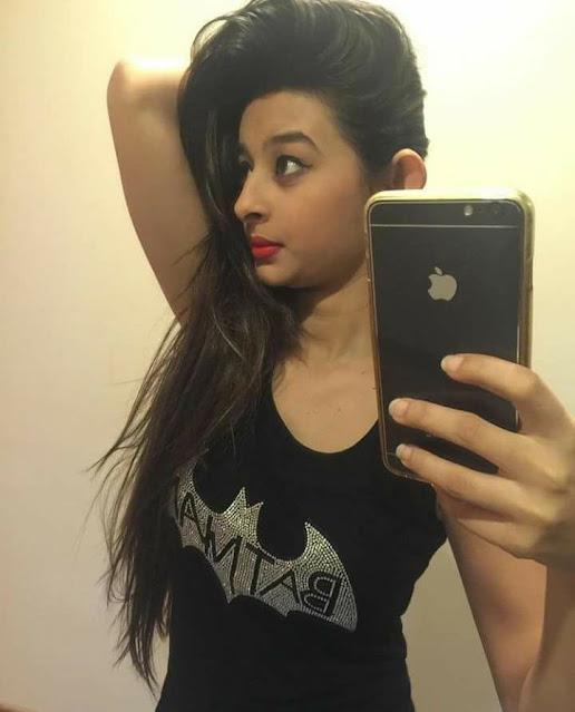 real indian girl pic, charming real girl pic