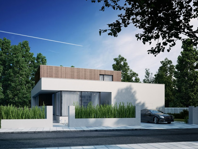 A Stylish Modern Wooden House Design In The Alps A Stylish Modern Wooden House Design In The Alps 1827efa8b1e8858b7215ad8105a06e66