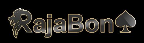 RajaBona