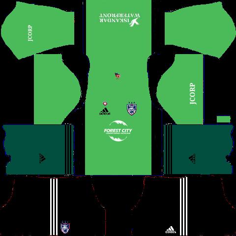 Kumpulan Jersey Dream League Soccer Kits 2016 Url Official ~ Kumpulan cheat kode games