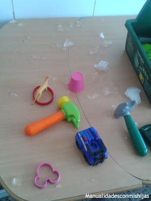 sensorial-tacto-hielo-deshielo