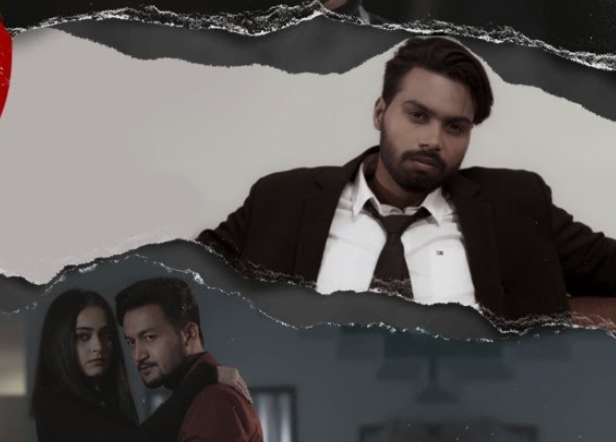 Yaad Lyrics - Rav Dhaliwal Ft. Chahat - Download Video or MP3 Song