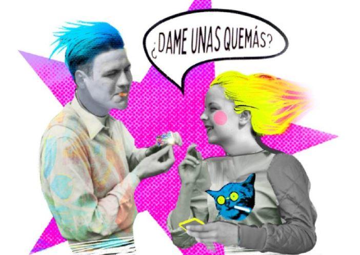 22 frases que usan los millennials