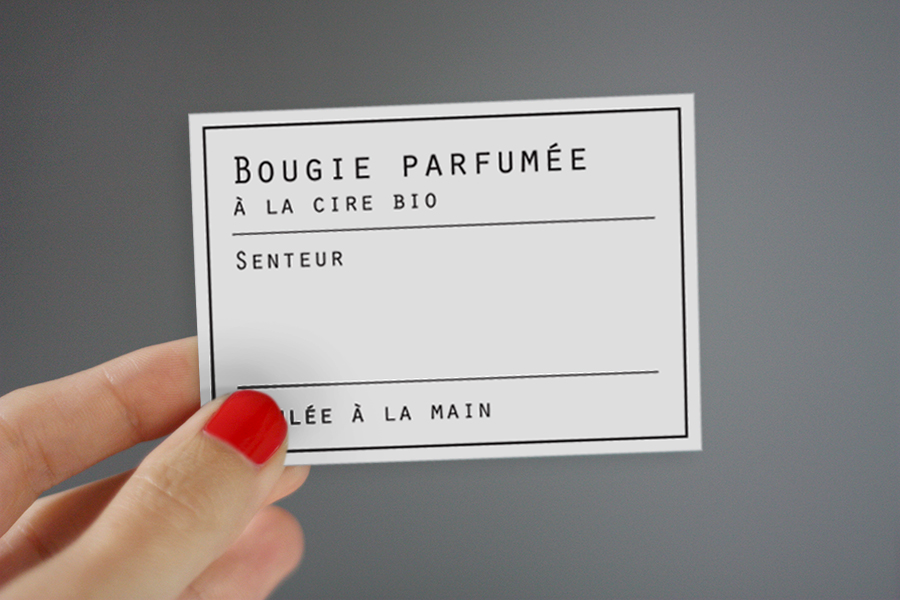 https://www.archive-host.com/count-3447240-EtiquetteBougie.pdf
