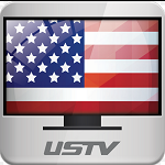 usa-tv-apk