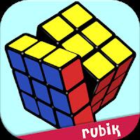 Rumus Rubik