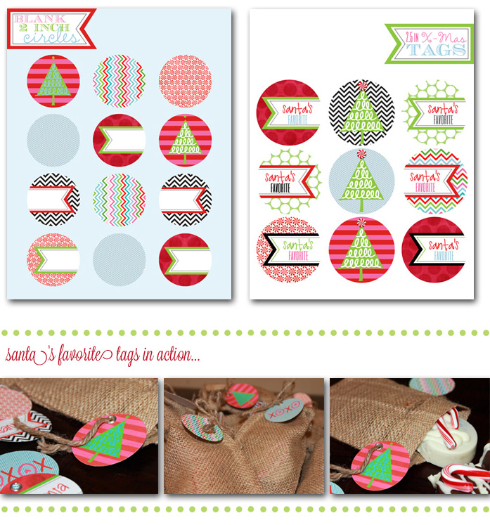 http://www.partyboxdesign.com/item_965/Santas-Favorites.htm