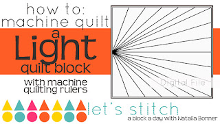 https://www.piecenquilt.com/shop/Machine-Quilting-Patterns/Block-Patterns/p/Light-6-Block---Digital-x45153343.htm