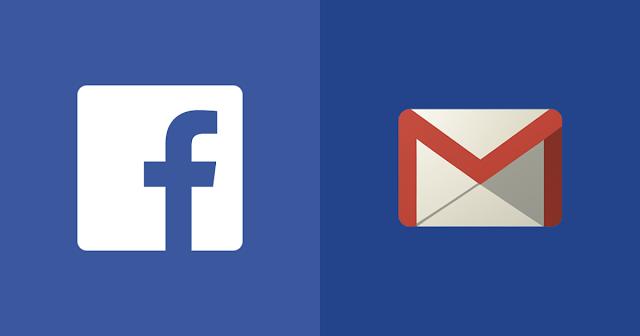 Facebook Không Gửi Mã Về Số Điện Thoại | Không Nhận Được Emails Xác Nhận