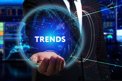IT Technology Trends in 2020 That May On-demand for The Next Decade