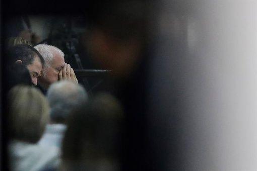 Justicia de Panamá niega fianza a expresidente Martinelli