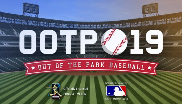 Out-of-the-Park-Baseball-19-Free-Download