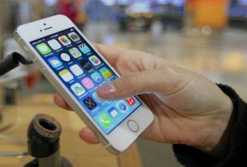 Δουλεύει 100%: To κόλπο για να έχετε απεριόριστο και δωρεάν ίντερνετ στο κινητό χωρίς Wi-Fi! (photos + video)