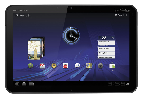 [GUIDE] How to install Android 4.4.4 based CyanogenMod 11 on your Motorola Xoom