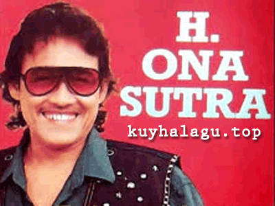 Dangdut Lawas Ona Sutra Full Album Mp3