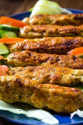 चिकन-सीक-कबाब-कैसे-बनाते-है