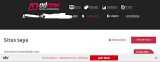 Cara-mendaftarkan-blog-di-adnow