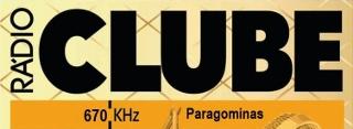 Rádio Clube AM de Paragominas Pará ao vivo