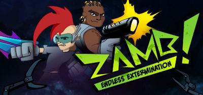 zamb-endless-extermination-pc-cover-www.deca-games.com