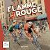 [Prime impressioni] Flamme Rouge