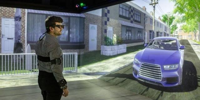 automate-vehicle