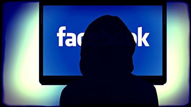 Facebook Начинает Удалять Аккаунты Пользователей, Которые Матерятся В Комментариях