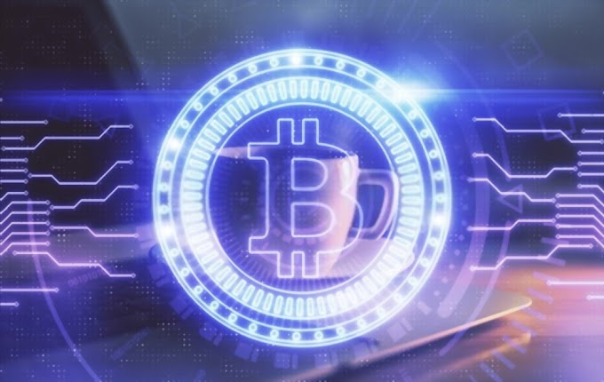 Blockchain and Digital Currencies Provide Better Casino Gaming Experience