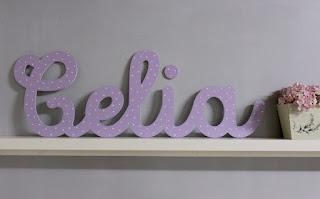 nombres-infantiles-decoración-paredes-habitaciones-infantiles
