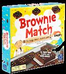 http://theplayfulotter.blogspot.com/2017/03/brownie-match.html