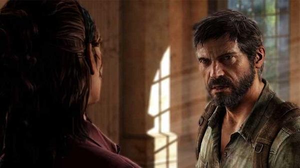 إنتاج مسلسل The Last of Us التلفزيوني سيكلف مبلغ مالي خيالي و تفاصيل أكثر