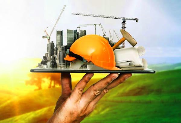 Зачем инвестировать в строительство и как на это заработать?