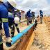 Redes de abastecimento do São Jorge e Vila da Prata serão modernizadas a partir desta semana pela Águas de Manaus