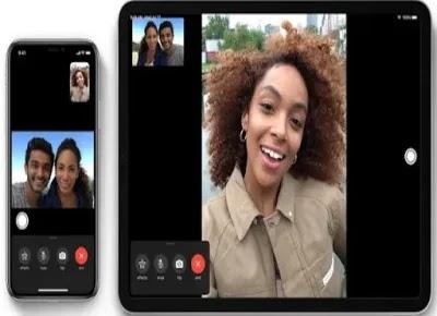 7 ways to fix FaceTime audio freezes