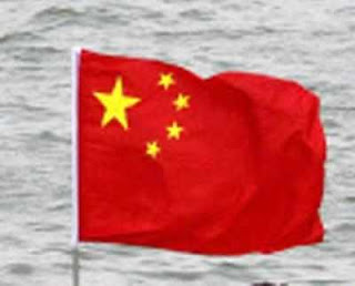 china-place-anti-quack-in-indian-sea