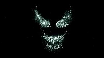 Venom Movie HD Wallpapers 2018