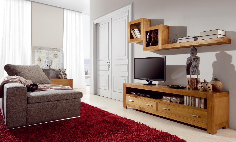 Muebles De Sal N Como Hacer Que El Estilo Colonial Llene De  ~ Muebles De Salon Estilo Colonial