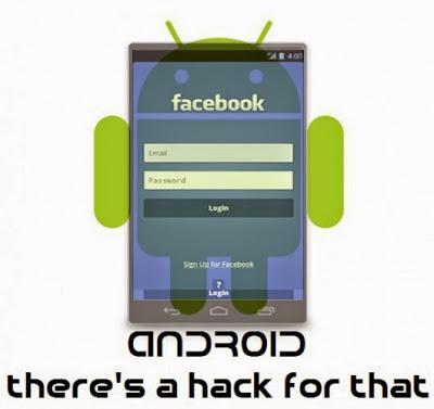hacker app download