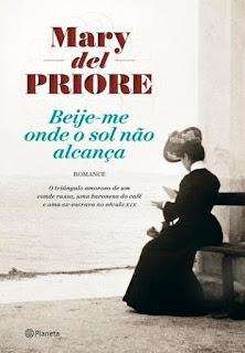 http://livrosvamosdevoralos.blogspot.com.br/2015/11/resenha-beije-me-onde-o-sol-nao-alcanca.html