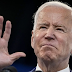 Half Of Americans 'Disapprove' Of Biden Handling Of Border Crisis