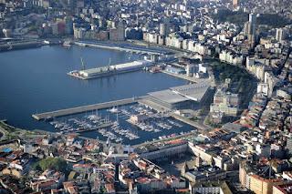 Material geriátrico en A Coruña